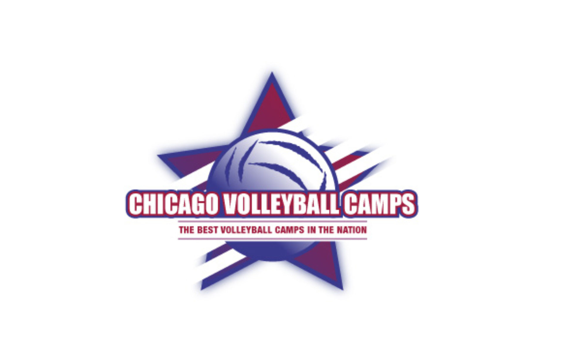 Chicago Volleyball Camps Chicago S Best Volleyball Camps